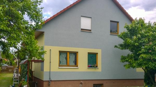 Herrmann Berlin vorher