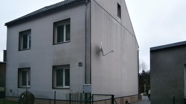 Lindenberg Hörlitz vorher