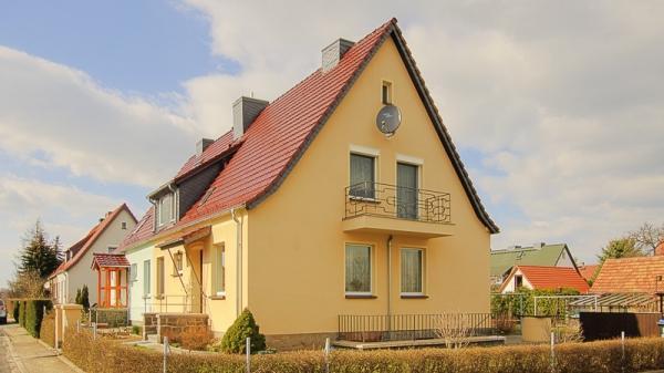 Privatbauherr Görlitz vorher